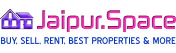 Jaipur.Space | Best Properties in Jaipur | Rental | Residential | Commercial