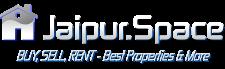 Jaipur.Space | Best Properties in Jaipur | Rental | Residential | Commercial